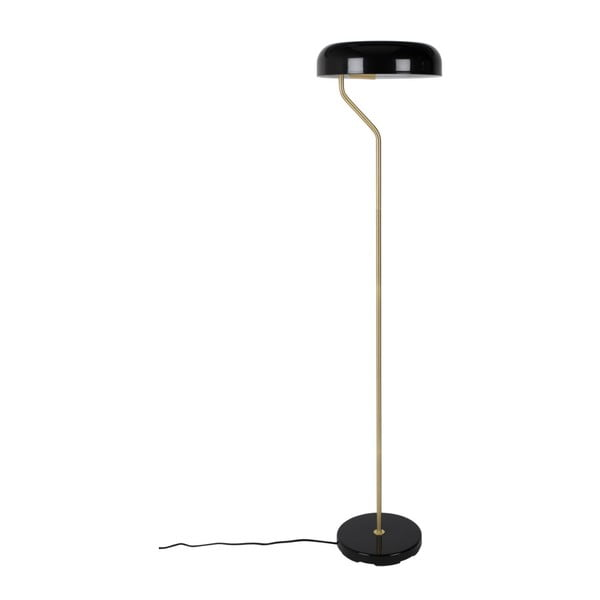 Lampadar Dutchbone Eclipse