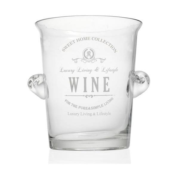 Chladič na víno Sweet Home Collecion