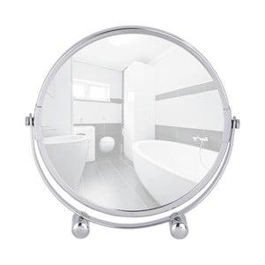Oglindă cosmetică  Wenko Mera, Ø19 cm