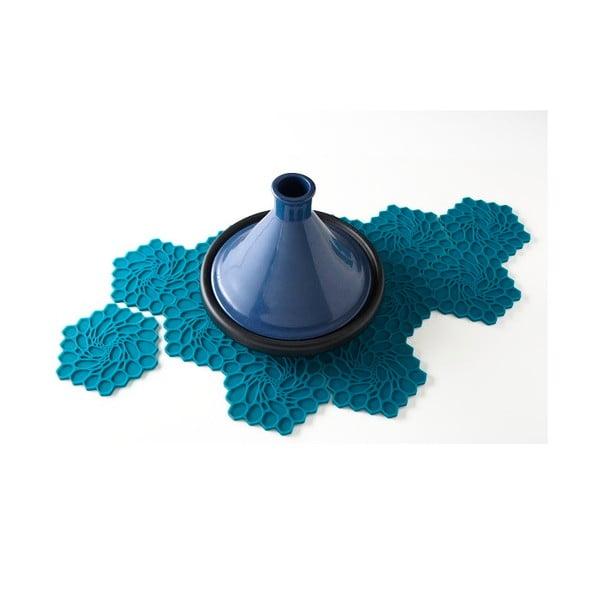 Podložka odolná proti vysokým teplotám Hive Aqua