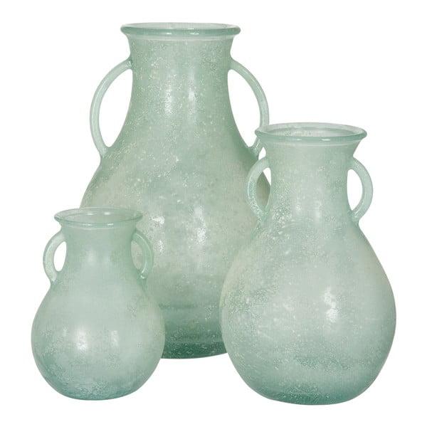 Váza Mint Pitcher, 32 cm
