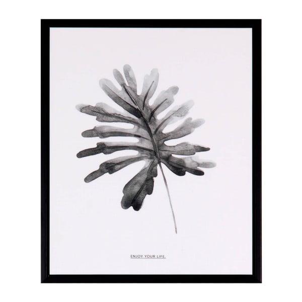 Obraz sømcasa Herbarium, 25x30 cm