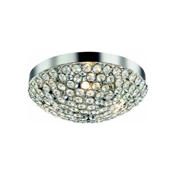 Lampa sufitowa/kinkiet Evergreen Lights Ghalia
