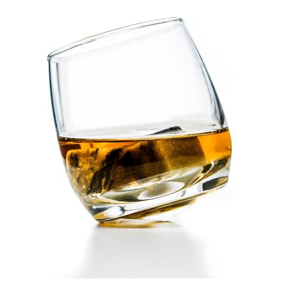 Pietre răcire pentru wiskey Sagaform, 9 buc.