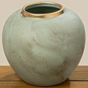 Vază Boltze Odel