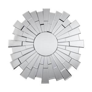Nástěnné zrcadlo Circle