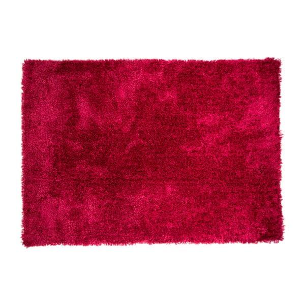 Koberec Twilight Rapsberry, 75x150 cm