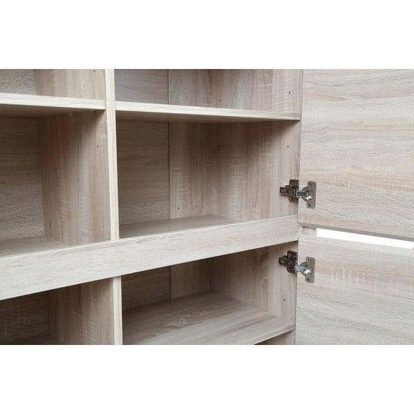 Komoda Loki Cabinet