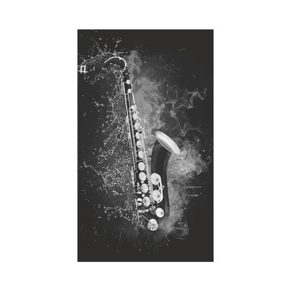 Obraz Black&White no. 24, 41x70 cm