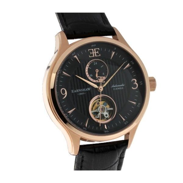 Pánské hodinky Thomas Earnshaw Flinders ES04