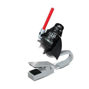 Lampă USB LEGO® Star Wars Darth Vader imagine