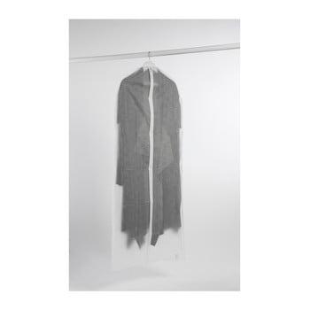 Husă pentru haine Compactor Dress Bag imagine
