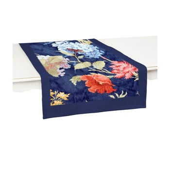 Set 2 naproane Madre Selva Kioto imagine