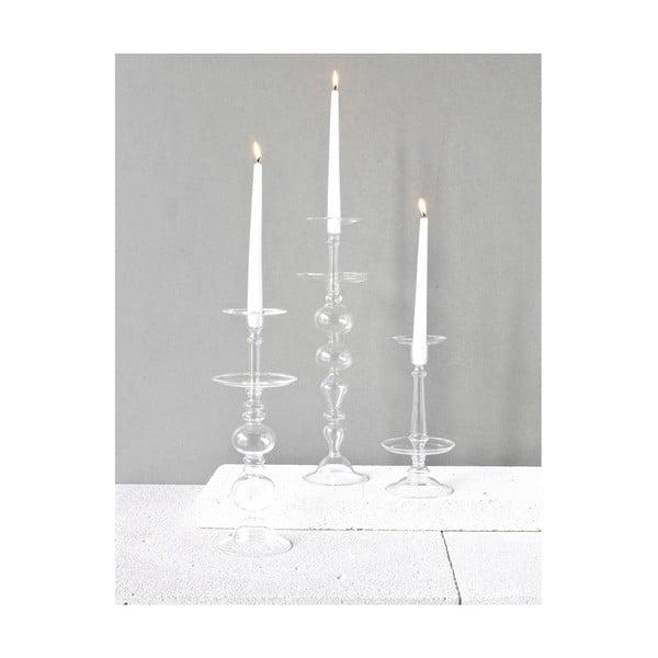Svícen Bohéme Candle
