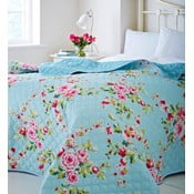 Přehoz přes postel Catherine Lansfield Canterbury Plague,240x260cm