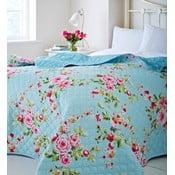 Přehoz přes postel Catherine Lansfield Canterbury,240x260cm
