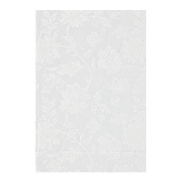 Povlečení Yune Blanco, 240x220 cm