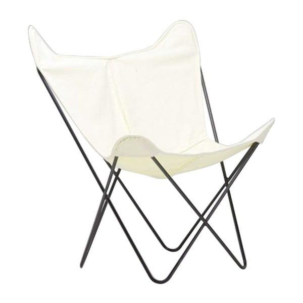 Židle Butterfly Lona
