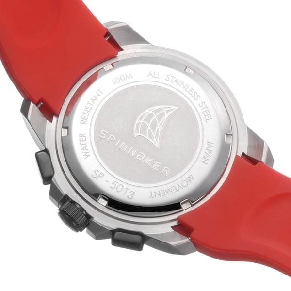 Pánské hodinky Tornado 1304