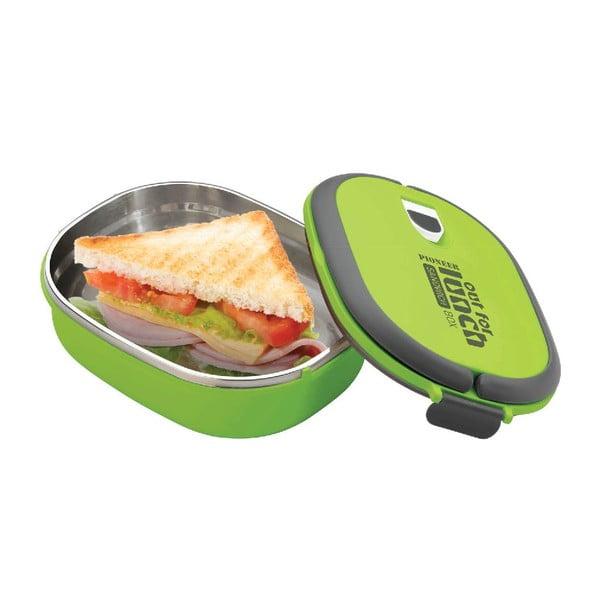 Nádoba na oběd Lunchbox Green