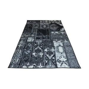 Vysoce odolný koberec Floorita Flirt Ressno, 160 x 235 cm
