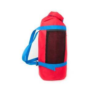 Sportovní taška/batoh Sportiva Red/Blue