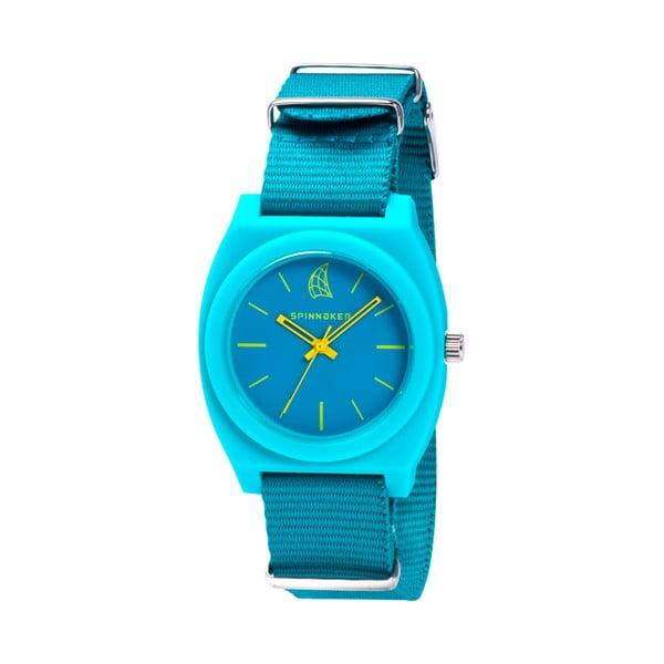 Set slunečních brýlí a hodinek Promo SP5030-1