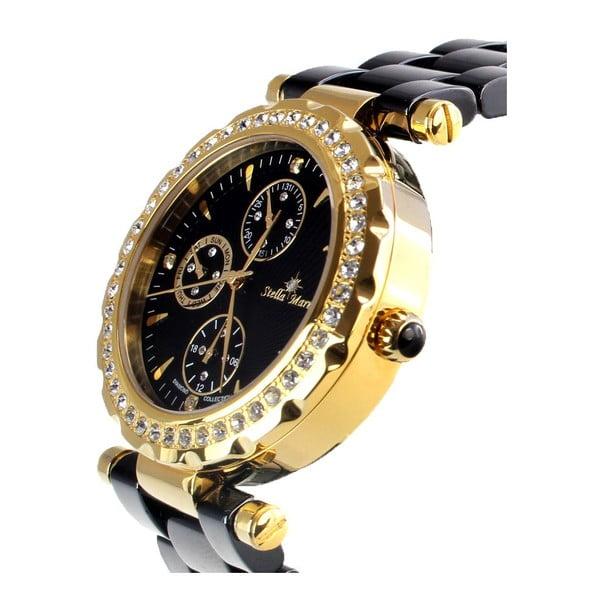 Dámské hodinky Stella Maris STM15R8