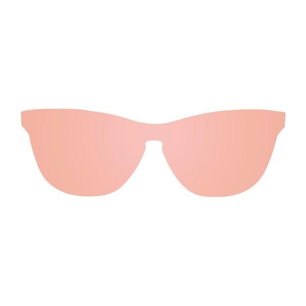 Sluneční brýle Ocean Sunglasses Genova Muna