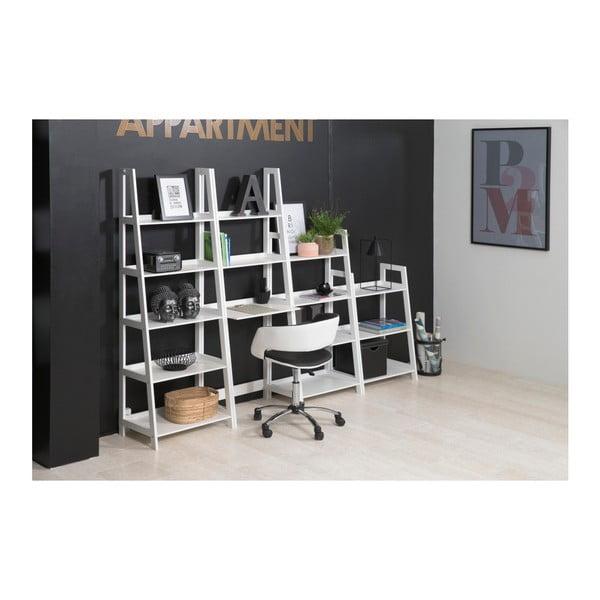 Kancelářská židle Actona Grace