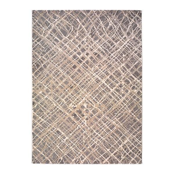 Seti Pumba szőnyeg, 200 x 290 cm - Universal