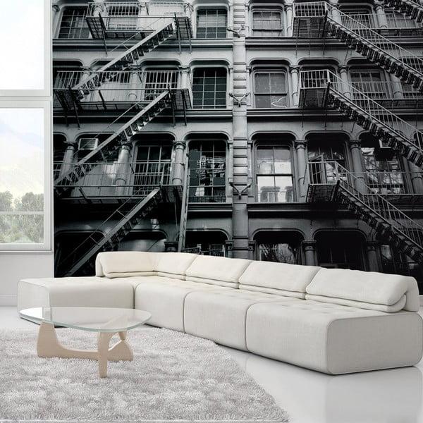 Velkoformátová tapeta NY USA, 315x232 cm