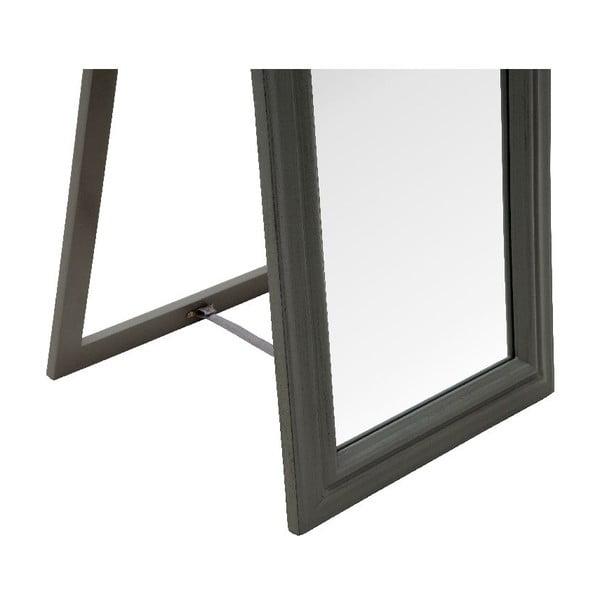 Zrcadlo Specchio De Terra Toulouse, 170x40 cm