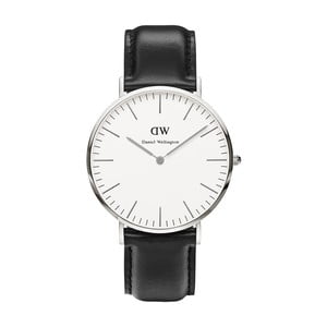 Pánské hodinky Daniel Wellington 0206DW