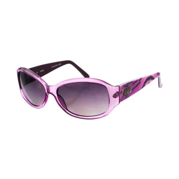 Dámské sluneční brýle Guess 2016 Purple