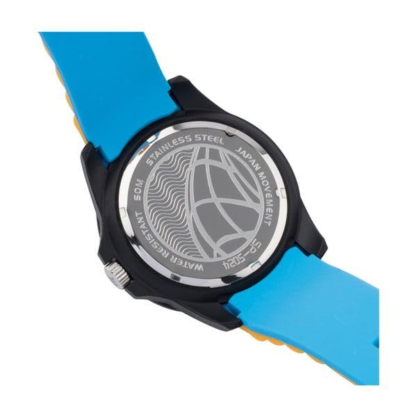 Pánské hodinky Fastnet SP5024-04