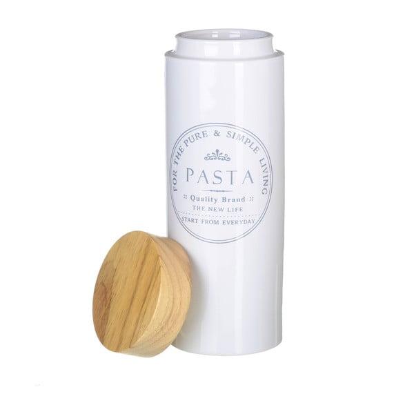 Kameninová dóza na těstoviny Unimasa Pure Living