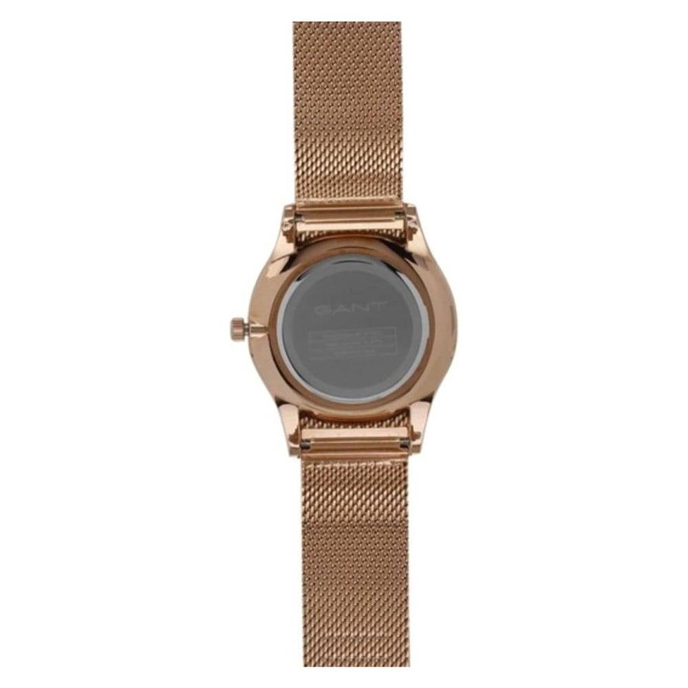 16fc22cb34 ... Dámské hodinky GANT Blake Lady ...