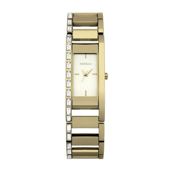 Dámské hodinky Morgan de Toi 1100GM