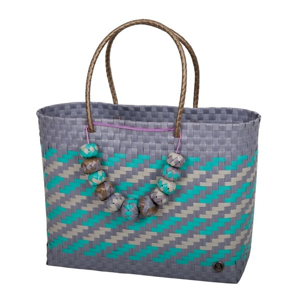 Taška Brasilia Shopper Purple