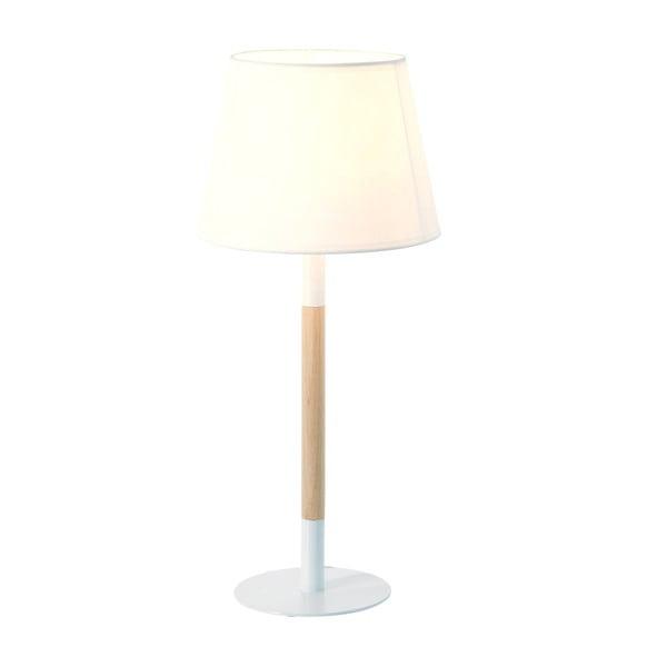 Stolní lampa J-Line Vintage