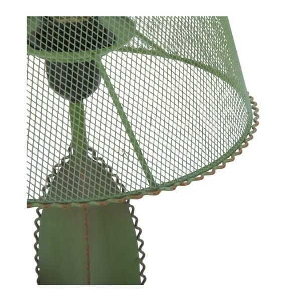 Stolní lampa ve tvaru kaktusu Mauro Ferretti, 66 cm