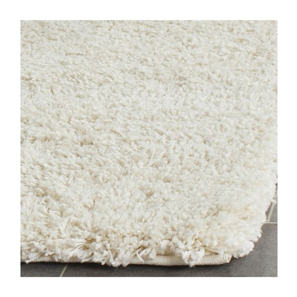 Koberec Crosby Cream, 160x228 cm