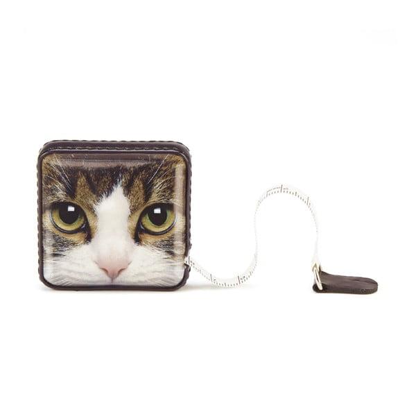 Svinovací metr Tabby Cat