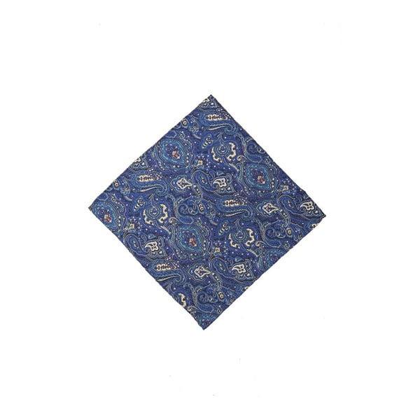 Set kravaty a kapesníčku Ferruccio Laconi 7