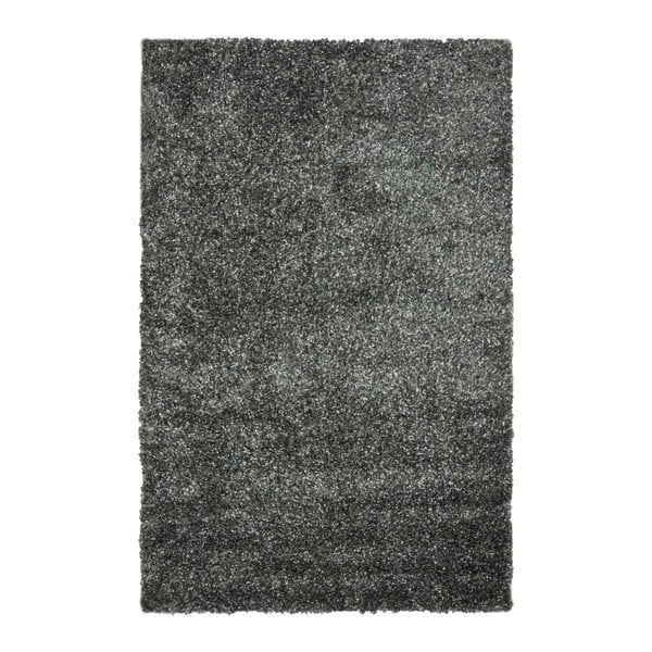 Koberec Safavieh Cameron Shag, 106x167 cm
