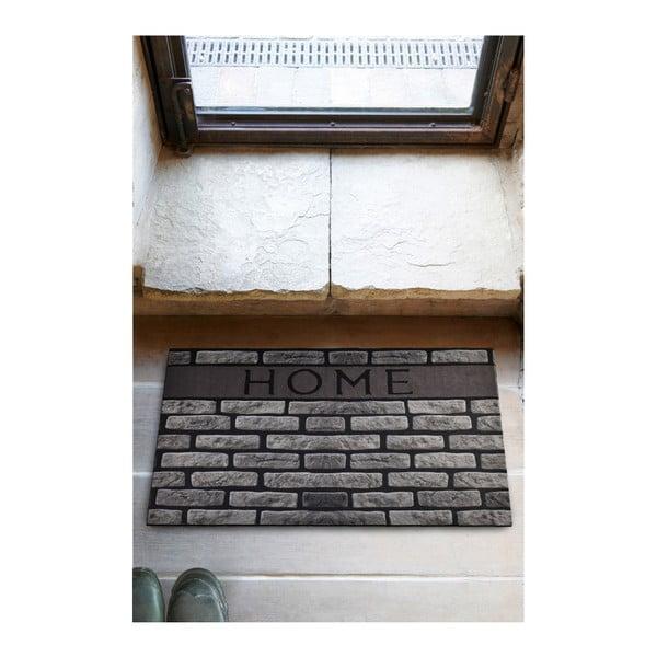 Rohožka Grey Home, 70x45cm