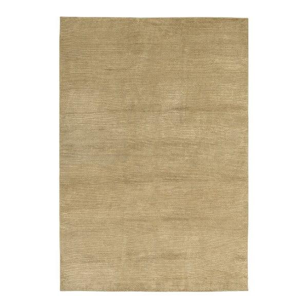 Ručně vázaný koberec Gore, 60x120 cm