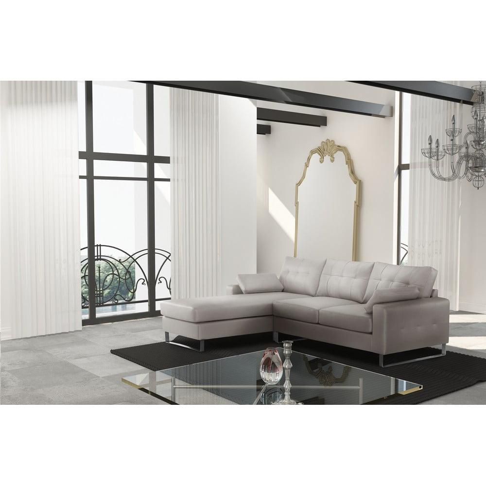col ar corinne cobson getaway col pe st nga crem bonami. Black Bedroom Furniture Sets. Home Design Ideas