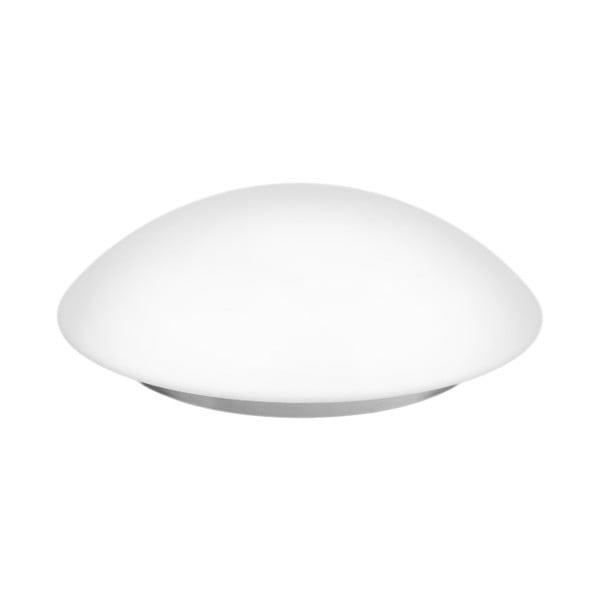 MATO mennyezeti lámpa, Ø30cm - Sotto Luce